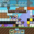 Скриншот 1 программы Growtopia