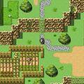 Скриншот 1 программы RPG Maker
