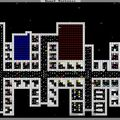Скриншот 1 программы Dwarf Fortress