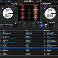 Скриншот 1 программы Serato DJ