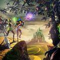 Скриншот 1 программы Facebook Gameroom