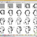 Скриншот 2 программы Inkscape
