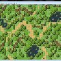 Скриншот 2 программы RPG Maker