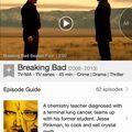 Скриншот 2 программы IMDb