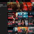 Скриншот 2 программы Trakt.tv