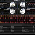Скриншот 2 программы Serato DJ
