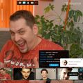 Скриншот 1 программы Jitsi Meet