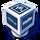 Иконка программы VirtualBox