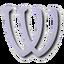 Иконка программы WinPcap