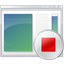 Иконка программы Steps Recorder