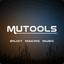 Иконка программы MuLab