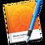 Иконка программы iBooks Author