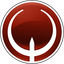 Иконка программы Quake