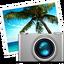 Иконка программы iPhoto