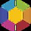 Иконка программы Launchpad