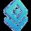 Иконка программы Freemake Video Downloader