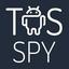 Иконка программы TheOneSpy