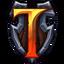 Иконка программы Torchlight