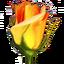 Иконка программы Rosegarden