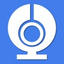 Иконка программы Free2x Webcam Recorder