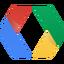 Иконка программы Google Chrome Developer Tools