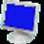 Иконка программы BlueScreenView