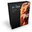 Иконка программы Neitra 3D Pro