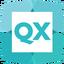 Иконка программы QuarkXPress
