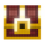 Иконка программы Pixel Dungeon