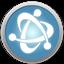 Иконка программы Universal Media Server