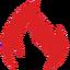 Иконка программы PDFCreator