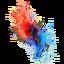 Иконка программы Bloom
