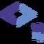 Иконка программы SmartGit