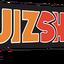 Иконка программы quizshow.io