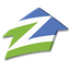Иконка программы Zillow