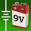 Иконка программы Circuit Builder