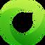 Иконка программы FileTransfer.io