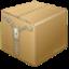 Иконка программы Npackd