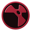 Иконка программы NUKE
