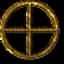 Иконка программы 0 A.D.
