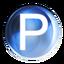 Иконка программы Privoxy