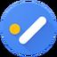 Иконка программы Google Tasks