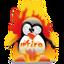 Иконка программы IPFire