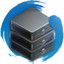 Иконка программы Citrix XenServer