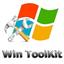 Иконка программы Win Toolkit