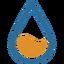 Иконка программы Rainmeter