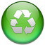 Иконка программы Universal Share Downloader
