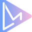 Иконка программы LightMV