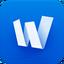Иконка программы WizNote