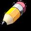 Иконка программы Pencil